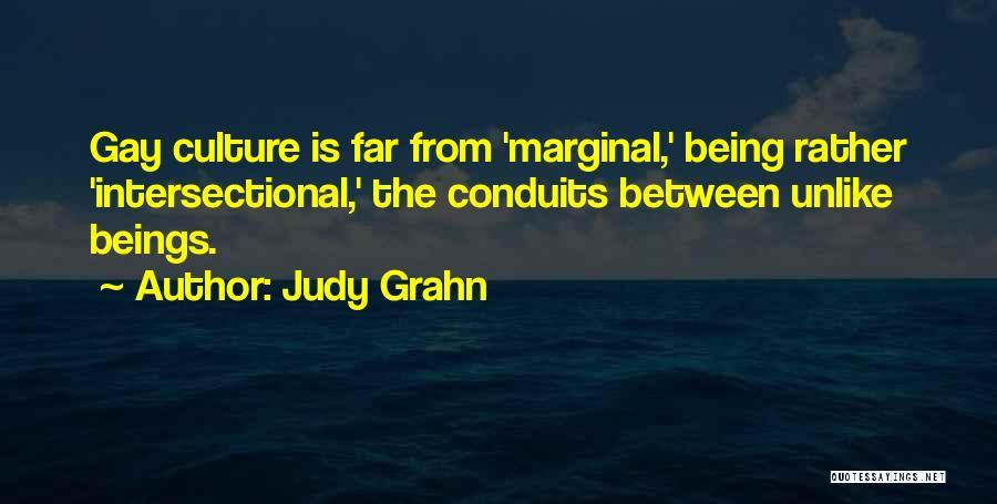 Judy Grahn Quotes 2171256