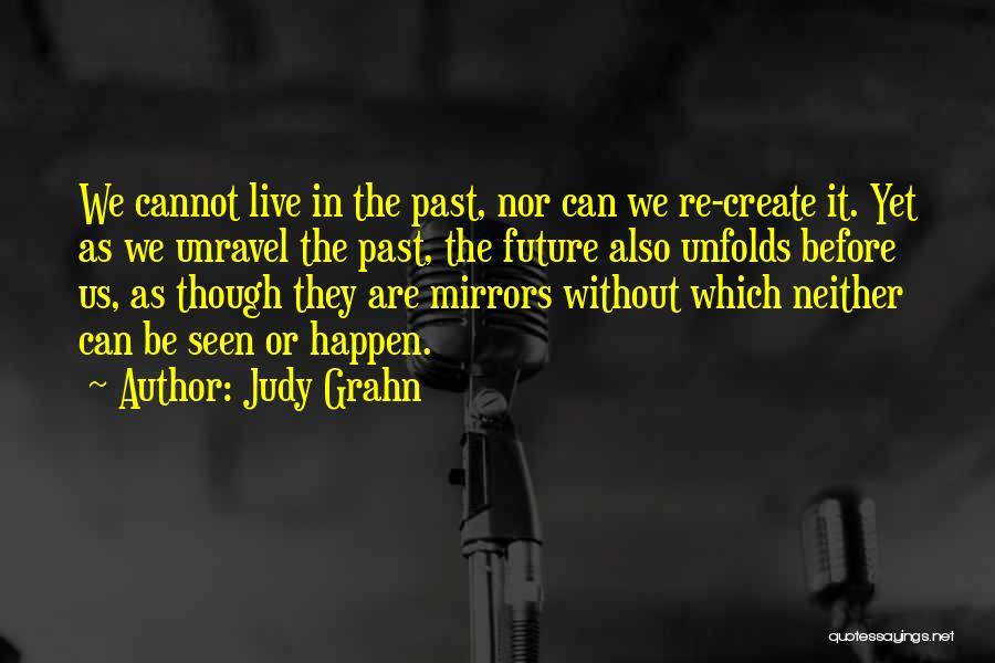 Judy Grahn Quotes 2220812