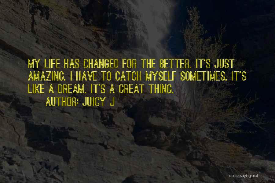 Juicy J Quotes 678699
