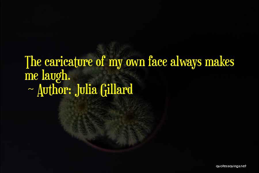 Julia Gillard Quotes 1213231