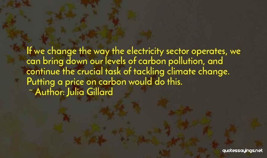 Julia Gillard Quotes 1580889