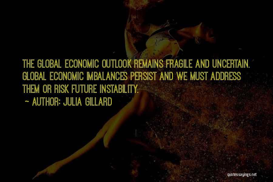 Julia Gillard Quotes 1598865