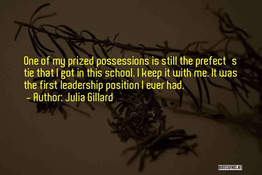 Julia Gillard Quotes 1617369