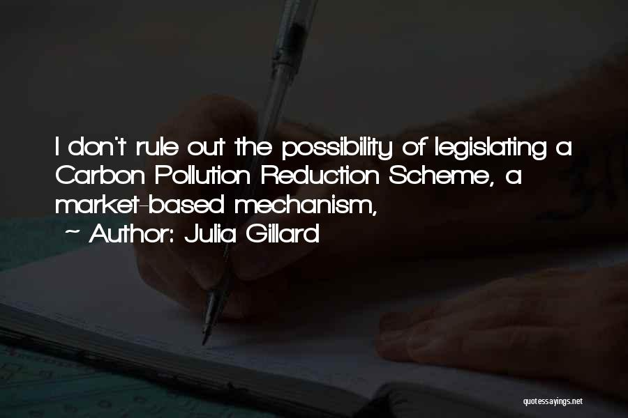 Julia Gillard Quotes 1662938