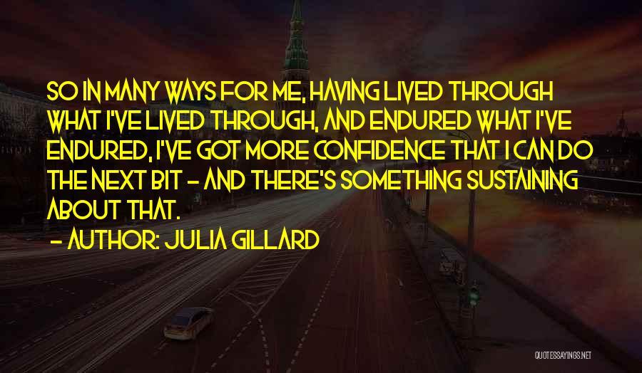 Julia Gillard Quotes 1683869