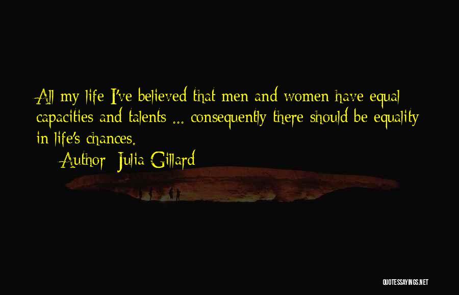 Julia Gillard Quotes 1797083