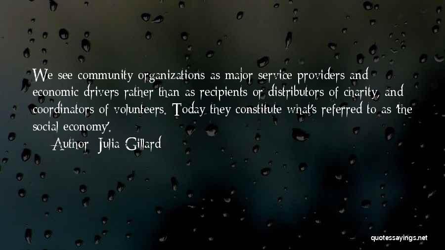 Julia Gillard Quotes 1891498