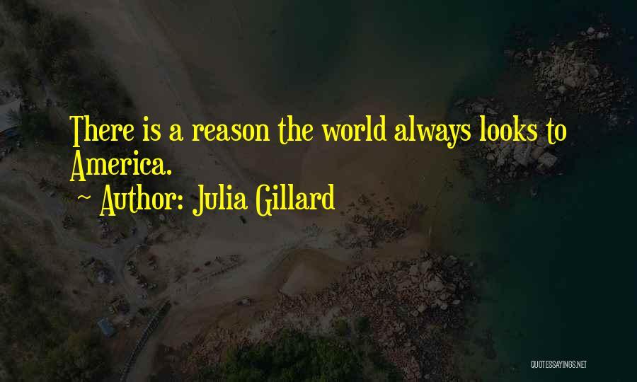 Julia Gillard Quotes 1960811