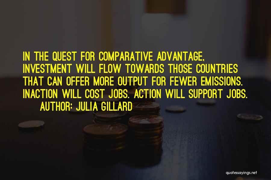 Julia Gillard Quotes 2054123