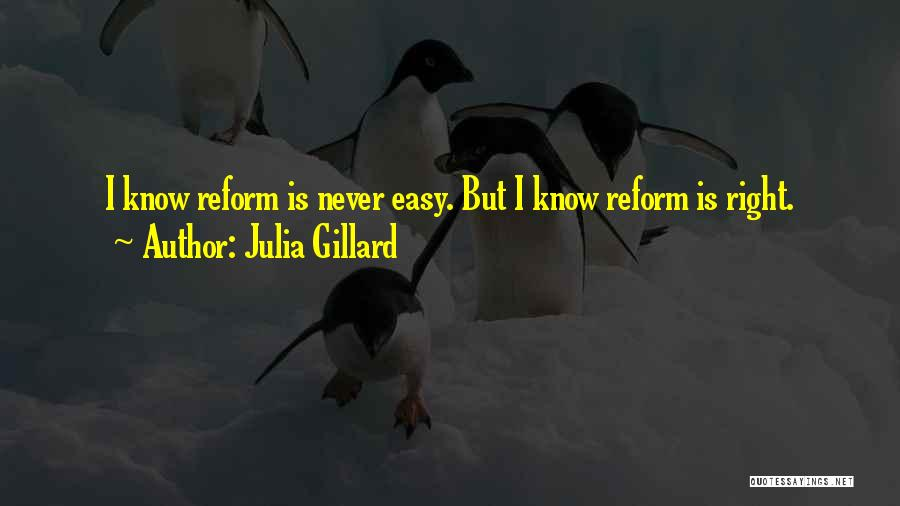 Julia Gillard Quotes 2120143