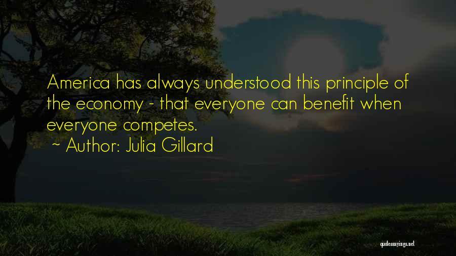 Julia Gillard Quotes 452555