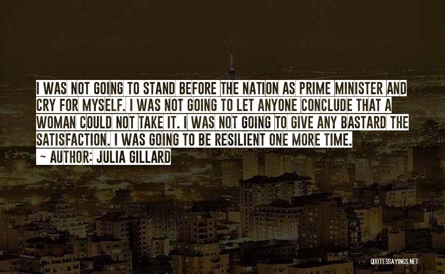 Julia Gillard Quotes 665862