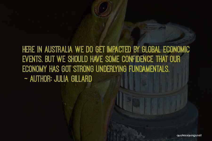 Julia Gillard Quotes 682679