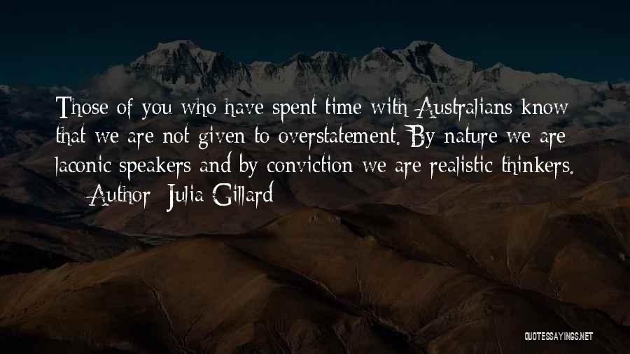 Julia Gillard Quotes 937832