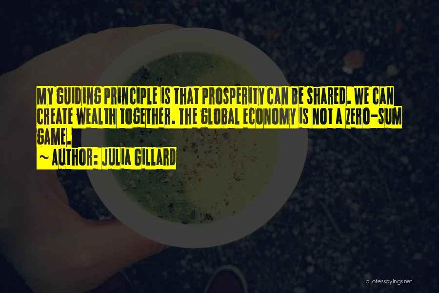 Julia Gillard Quotes 984387