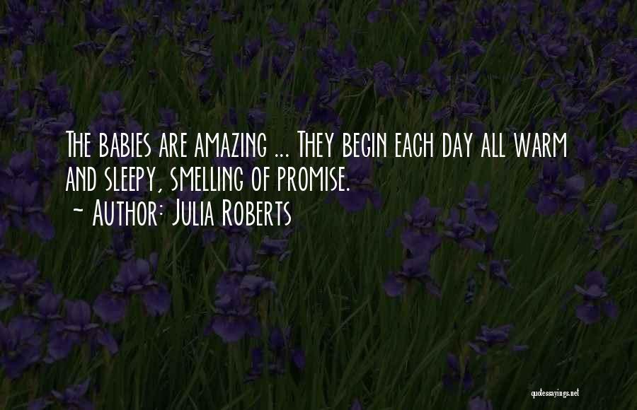 Julia Roberts Quotes 1125753