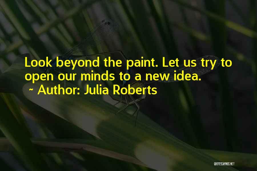 Julia Roberts Quotes 1147844