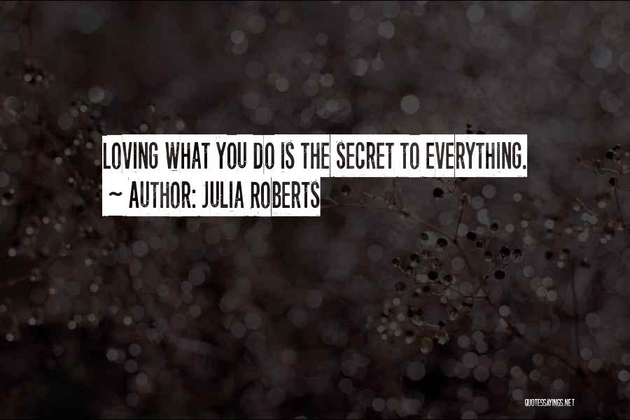 Julia Roberts Quotes 1164291