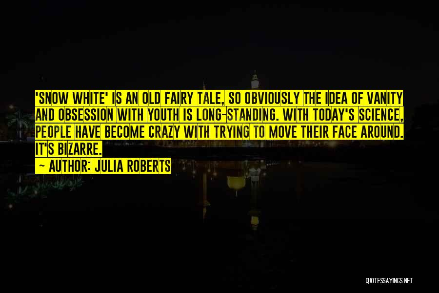Julia Roberts Quotes 1189296
