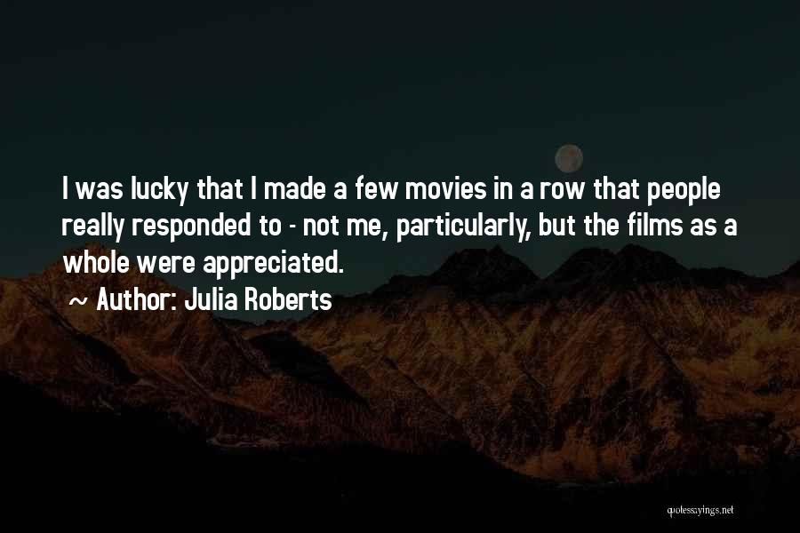 Julia Roberts Quotes 1310619