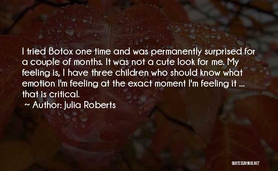 Julia Roberts Quotes 144137