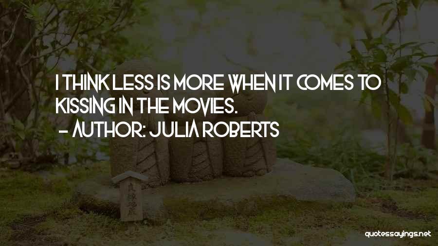 Julia Roberts Quotes 1448443