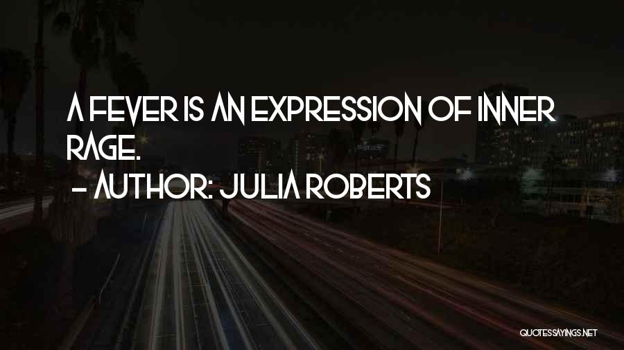 Julia Roberts Quotes 1617611