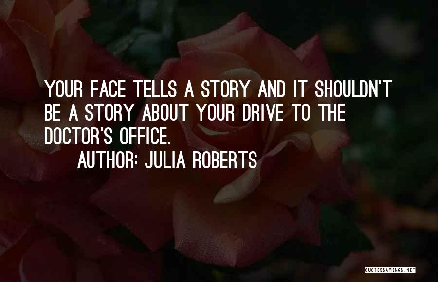 Julia Roberts Quotes 1673369