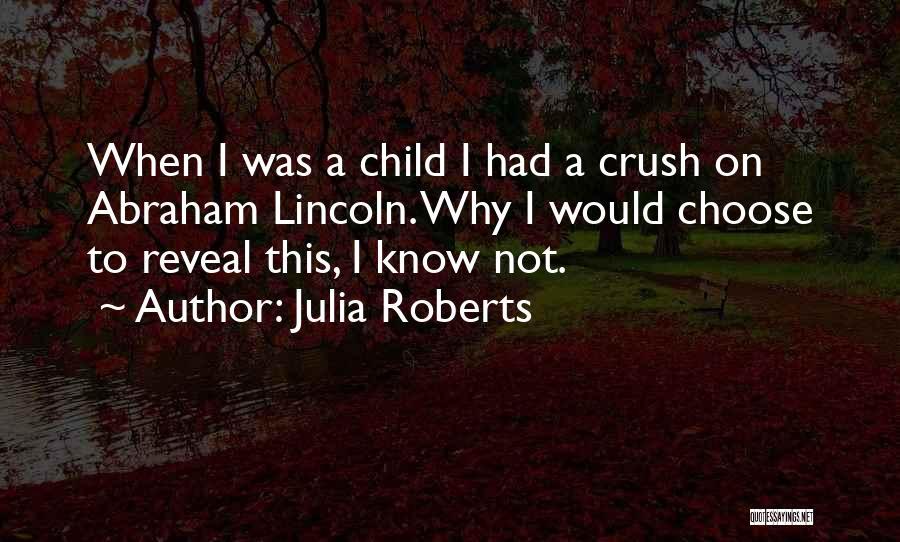 Julia Roberts Quotes 168817