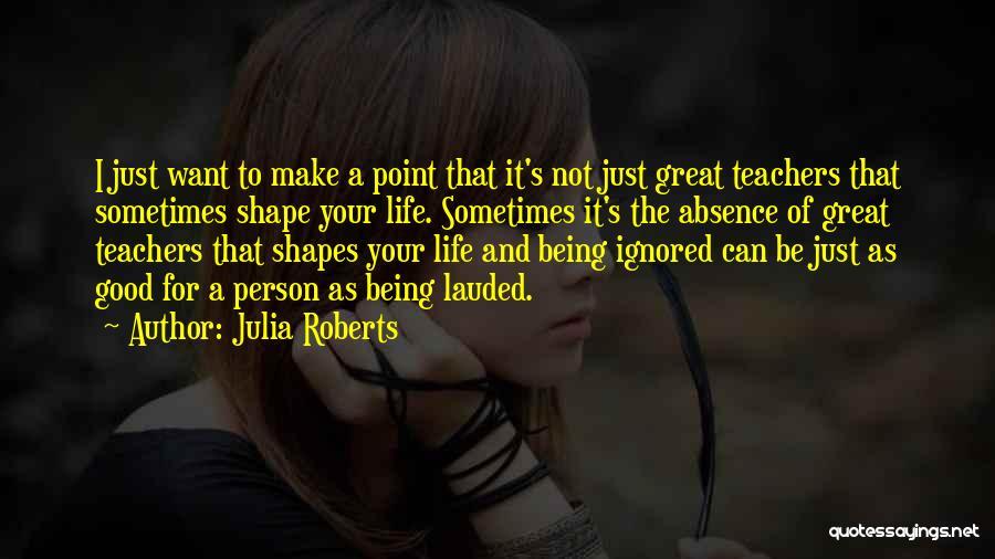Julia Roberts Quotes 173864