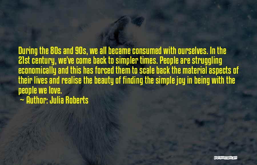 Julia Roberts Quotes 1755692