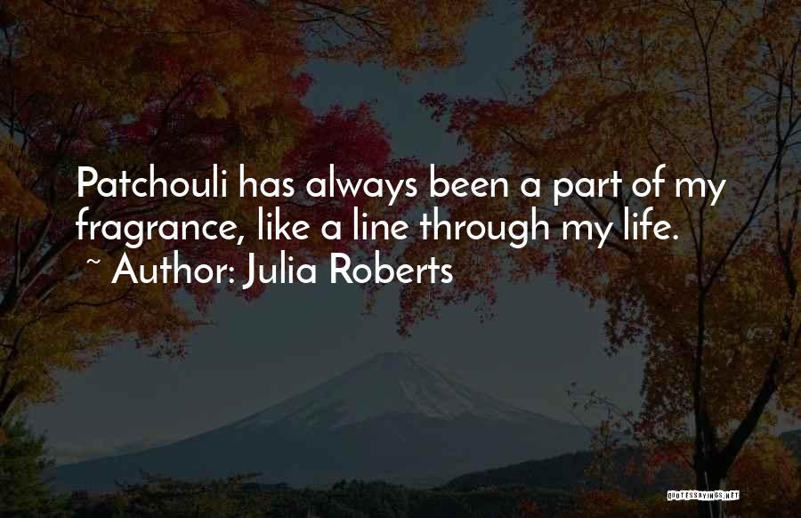 Julia Roberts Quotes 1765171
