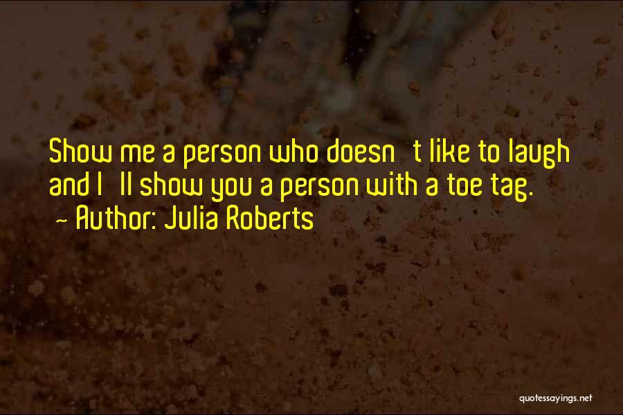 Julia Roberts Quotes 1957182
