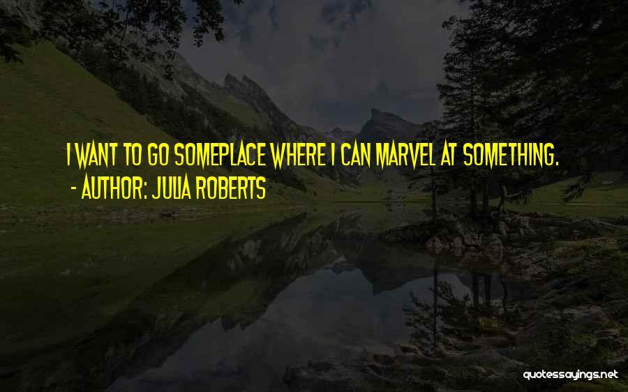Julia Roberts Quotes 1981234