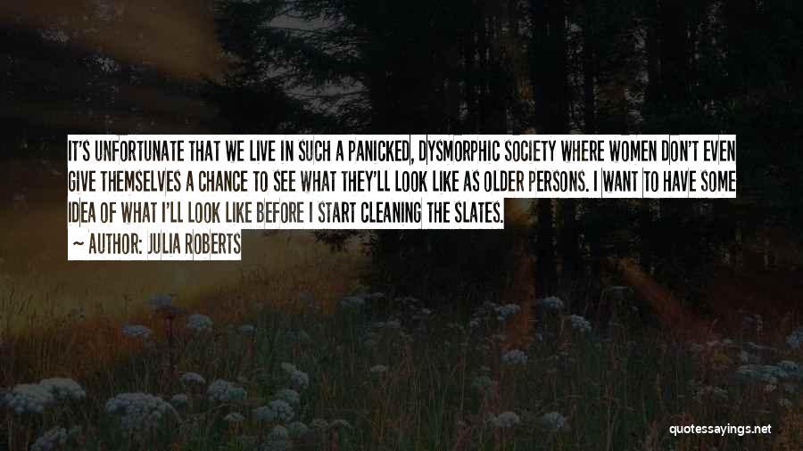 Julia Roberts Quotes 2043819