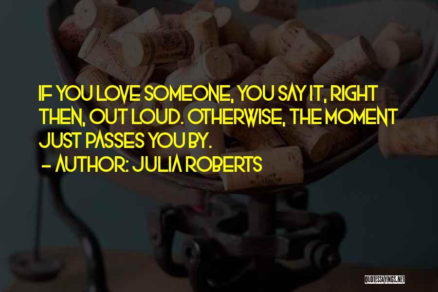 Julia Roberts Quotes 227304