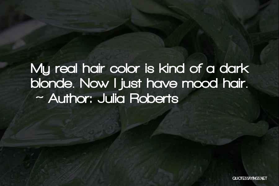 Julia Roberts Quotes 356733