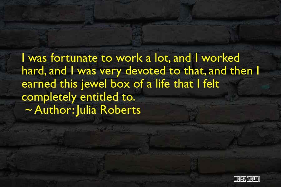 Julia Roberts Quotes 358500