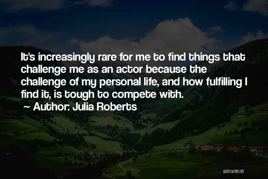 Julia Roberts Quotes 371381
