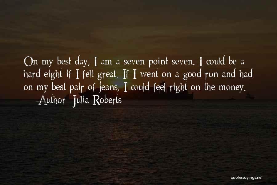 Julia Roberts Quotes 436851