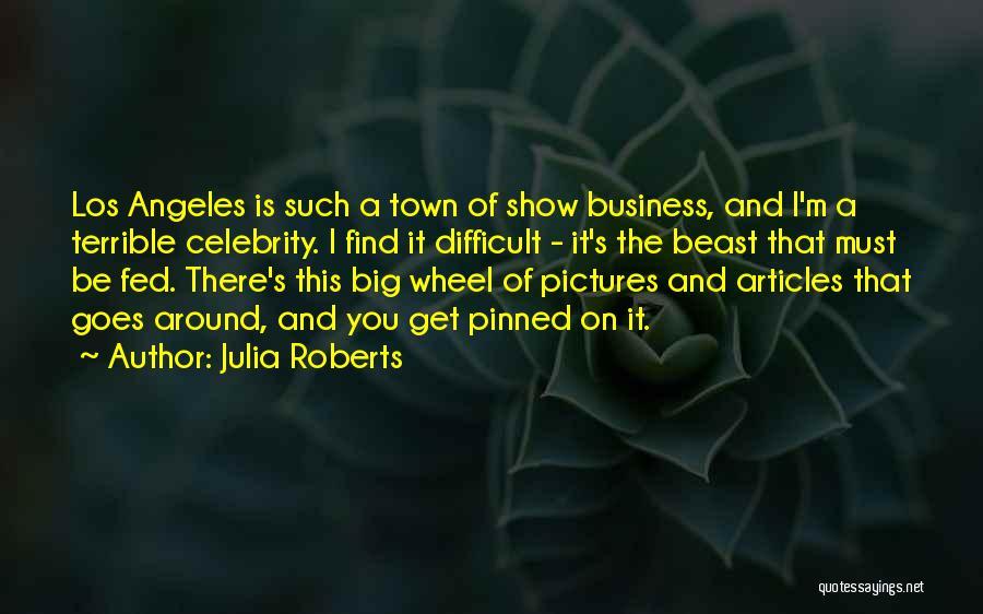 Julia Roberts Quotes 538022