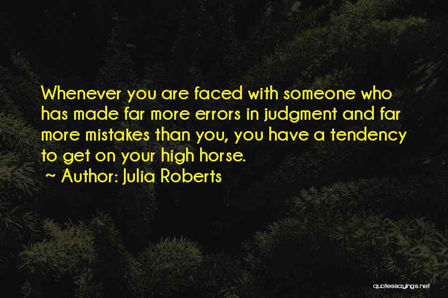 Julia Roberts Quotes 567118