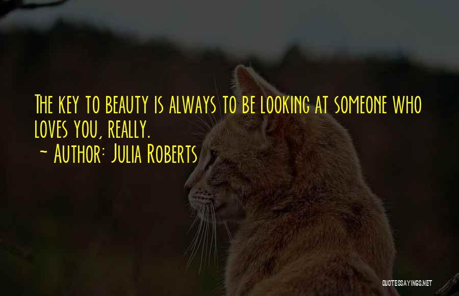 Julia Roberts Quotes 577958
