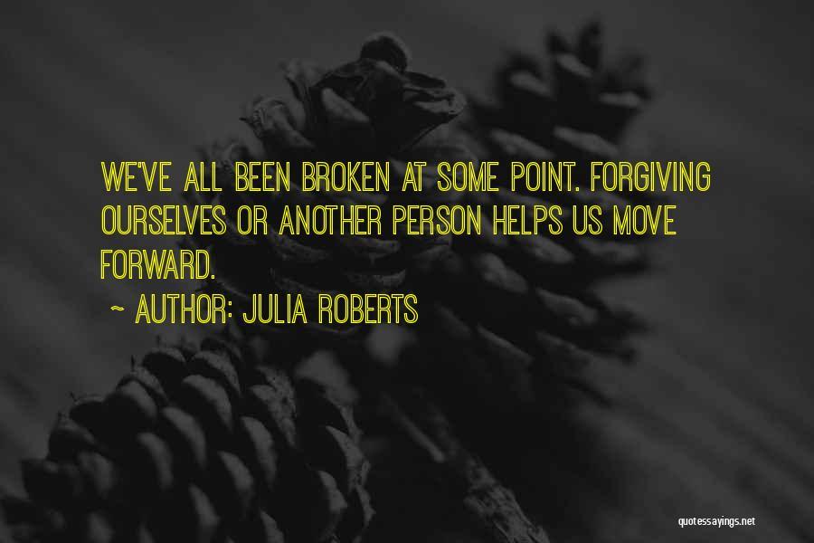 Julia Roberts Quotes 580536