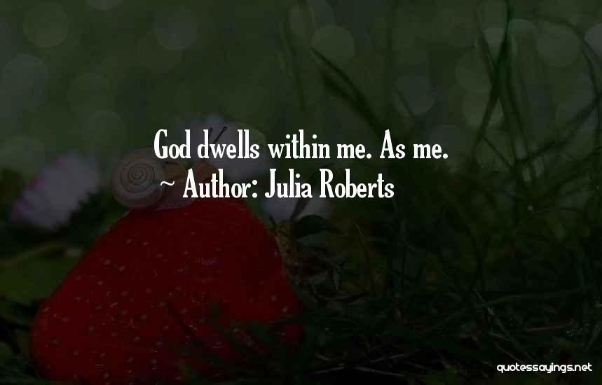 Julia Roberts Quotes 616109