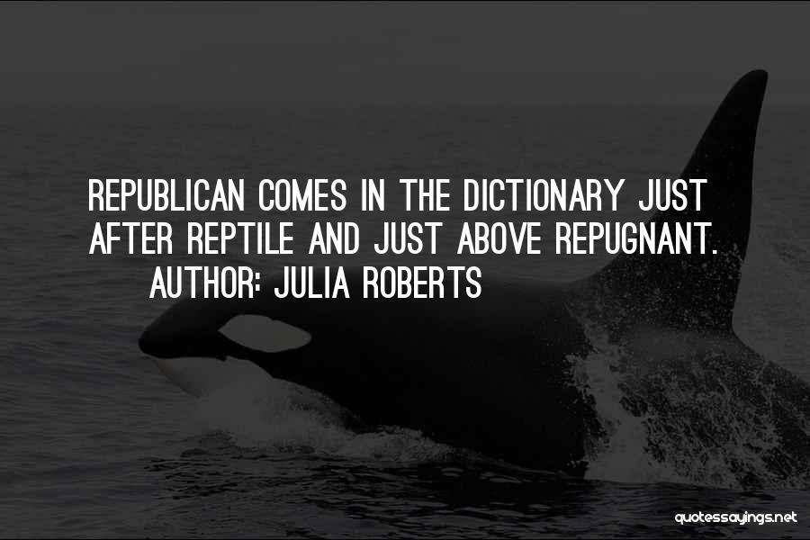 Julia Roberts Quotes 684997