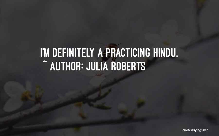 Julia Roberts Quotes 700719