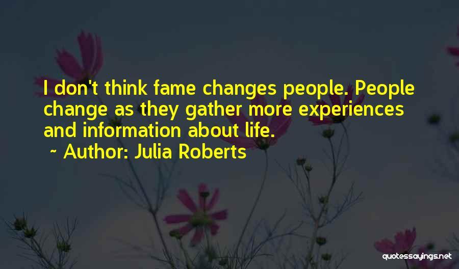 Julia Roberts Quotes 721004
