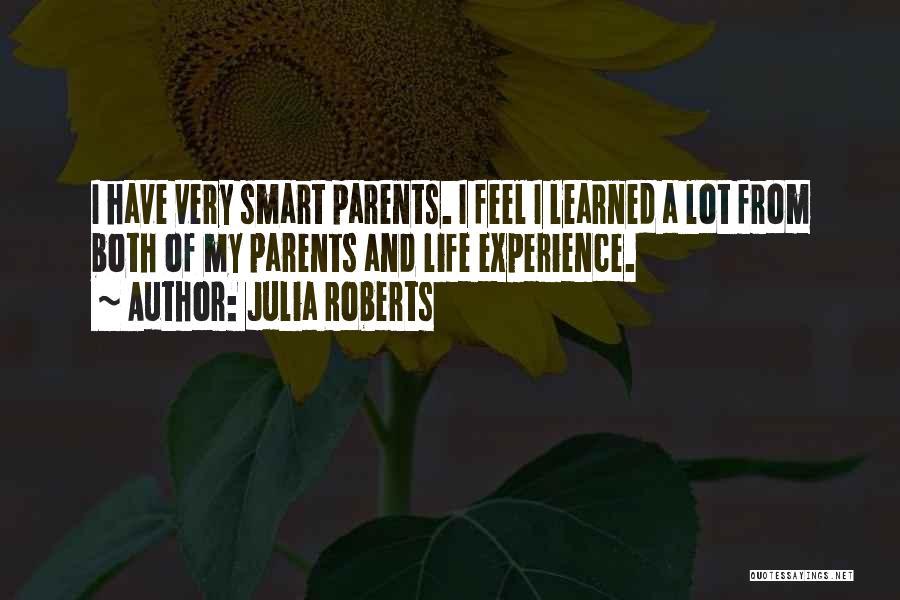 Julia Roberts Quotes 774291