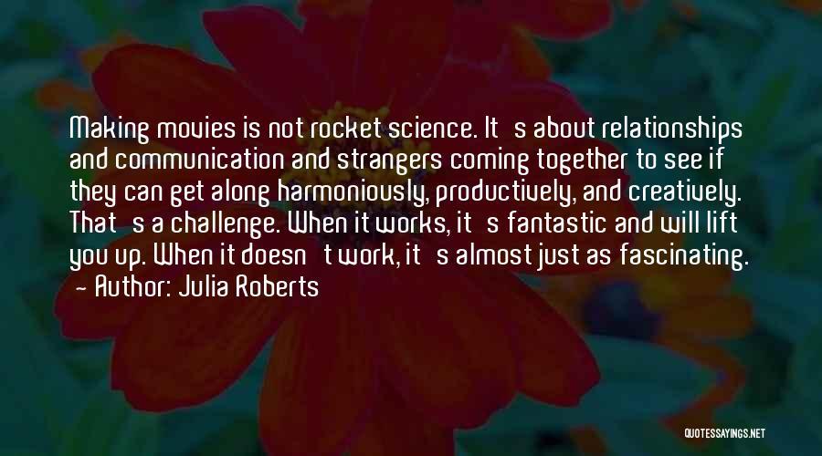 Julia Roberts Quotes 777029